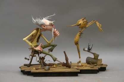 guillermo-del-toro-developing-stop-motion-pinocchio-with-the-help-of-henson-and-pathe