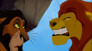 Mufasa-snarls-at-Scar-the-lion-king-38763470-920-515