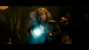 Nicolas-Cage-in-THE-SORCERERS-APPRENTICE