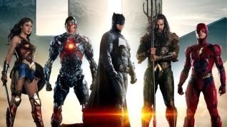 Justice-League-2017-Official-Trailer-1