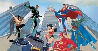 justice-league-the-animated-series-2001-2006