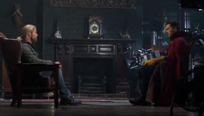 Thor-Ragnarok-Doctor-Strange