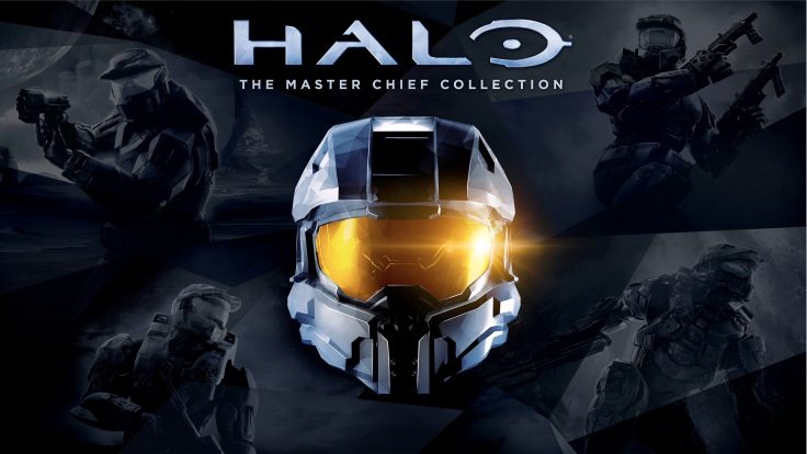 halo-the-master-chief-collection-key-art-horizontal-with-helmet-final