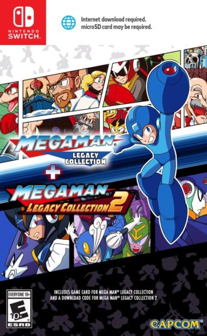 mega-man-legacy-collection-1-2-boxart-656x1067