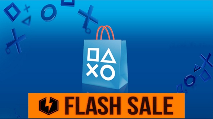 psn-flash-sale