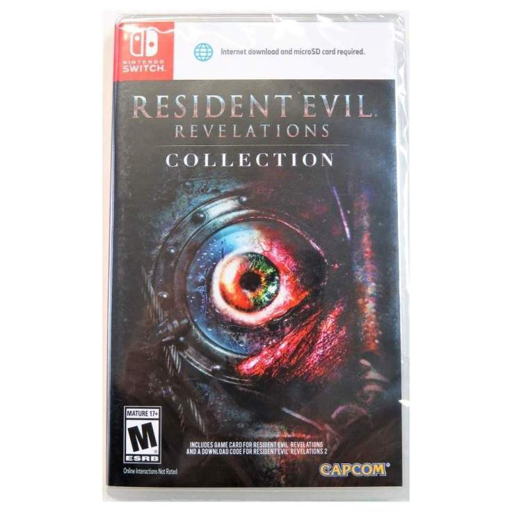resident-evil-revelations-collection-switch-us-new