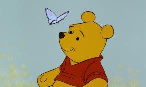 winnie-the-pooh-disneyscreencaps.com-93