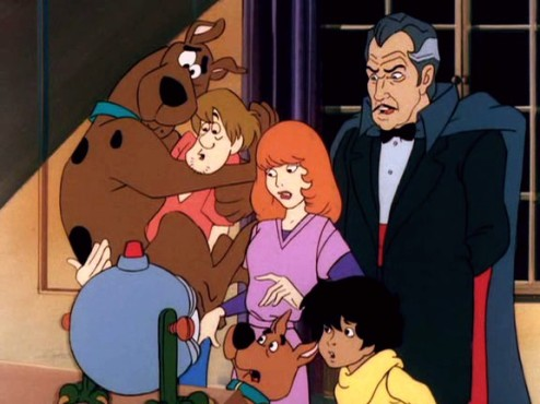 13-ghosts-of-scoobydoo