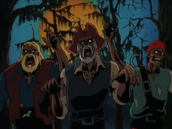 scooby doo zombies.jpg