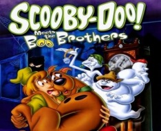 Scooby-Doo_Meets_the_Boo_Brothers